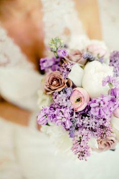 Die 133 Besten Bilder Von Hochzeit In 2019 Dream Wedding Getting