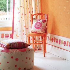 Products | Harlequin - Designer Fabrics and Wallpapers | Little Jems (HAW03216) | Far Far Away Fabrics