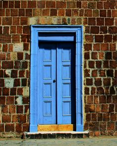 Google Image Result for http://images.fineartamerica.com/images-medium-large/blue-painted-doors-perry-webster.jpg