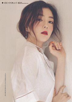 Comparing the beauty of 3 goddesses representing Red Velvet, Black Pink and TWICE - Sexy K-pop Red Velvet アイリン, Red Velvet Irene, Kpop Girl Groups, Korean Girl Groups, Kpop Girls, Celebrity Magazines, Ulzzang Girl, Daegu, Swagg