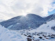 Austria Osttirol