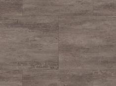 USFloors | COREtec Plus Tiles / Weathered Concrete