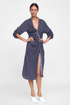 0ef158e84b5d The 118 best Shopping Wishlist  CLOTHES images on Pinterest in 2019 ...