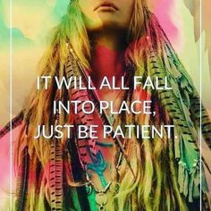 Boho Jewelry, Dreadlocks, Hair Styles, Beauty, Color, Sayings, Quotes, Hair Plait Styles, Quotations