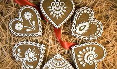Advent Calendar, Christmas Ornaments, Holiday Decor, Advent Calenders, Christmas Jewelry, Christmas Decorations, Christmas Decor