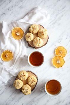 ciasteczka z mąki kokosowej Muffin, Paleo, Gluten Free, Cooking, Breakfast, Fit, Glutenfree, Baking Center, Morning Coffee