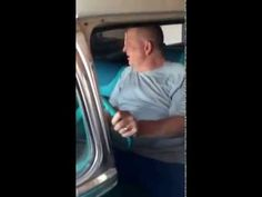 When he was only 8-years-old, Youtube user 8titlesdontlie promised his dad that he would get him a '57 Chevy Bel-Air on his 57th Birthday. A few days ago, his dad turned 57 and boy was he in for a surprise. | This Dad's Reaction To His Son Giving Him A '57 Chevy On His 57th Birthday Is Priceless