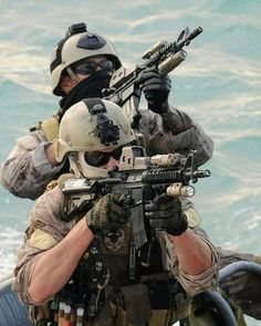 """@global.response.team ・・・ """"There ain't nothin' I can't do. No sky too high, no sea too rough, no muff too tough... Anything in life worth doing is worth overdoing. Moderation is for cowards. I'm a lover, I'm a fighter, I'm a UDT Navy SEAL diver."""" -Shane Patton  US Navy Seals  #TagsForLikes #TagsForLikesApp #TFLers #tweegram #photooftheday #20likes #amazing #smile #follow4follow #like4like #look #instalike #igers #picoftheday #food #instadaily #instafollow #followme #girl #iphoneonly…"""