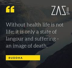 Inspiration for the day! A reminder to you that Your Health comes First!  #fitness #zaz #quote #life #diet #awesome