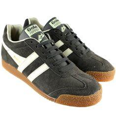 Weiße Mbt Schuhe
