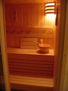 Kezdőlap - FulekiSzauna.hu Bathtub, Stairs, Bathroom, Home Decor, Standing Bath, Washroom, Bathtubs, Stairway, Decoration Home