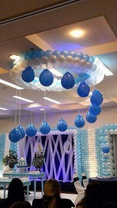 46 Best Balloon Ceiling Images In 2019 Balloon Ceiling