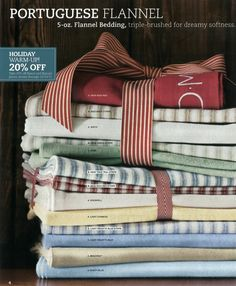 Portuguese flannel Portuguese, Flannel, Portugal, Textiles, Warm, How To Make, Productivity, Products, Flannels