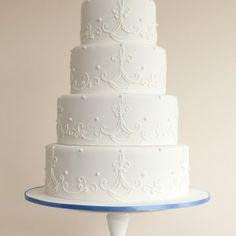 """""""Love Potion N.9"""" #sweettheacakes #weddingcake #cake #wedding"""