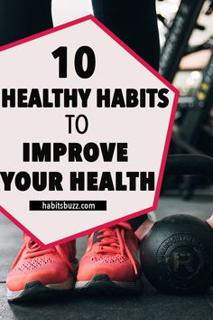 Habits if practiced daily bring positive changes to your life and improve overall performance and wellness Along with other personal development habits forming healthy ha. Health Benefits, Health Tips, Health And Wellness, Personal Wellness, Healthy Living Tips, Healthy Habits, Habits Of Successful People, Weight Loss Motivation, Positive Changes