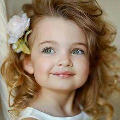 photos de natalia zakonova - Page 5 Beautiful Little Girls, Beautiful Children, Beautiful Eyes, Beautiful Babies, Amazing Eyes, Gorgeous Girl, Simply Beautiful, Cute Kids, Cute Babies