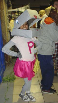 Spongebob Squarepants – Pearls of Whiz-Dumb Purim Costumes, Homemade Costumes, Family Halloween Costumes, Halloween Cosplay, Halloween Decorations, Costume Ideas, Spongebob Halloween, Halloween 2020, Mr Krabs