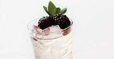Count on this fun and delicious cocktail to liven up any gathering or serve as an aperitif before your meal.