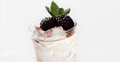 biltmore-sparkling-blackberry-punch