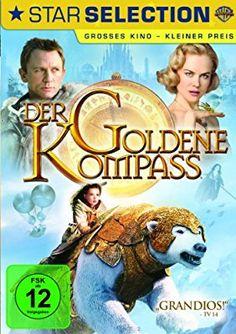Einer meiner Lieblingsfilme und Bücher. Nicole Kidman, Daniel Craig.