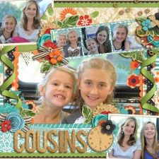 cousins700web.jpg