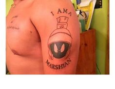 20 Funny Misspelled Tattoos: Can You Spell Regret?: 20 Funny and Regrettable Misspelled Tattoos Funny Tattoos Fails, Tattoo Fails, Epic Tattoo, Get A Tattoo, Awesome Tattoos, Awful Tattoos, Tattoo Art, Worlds Worst Tattoos, Misspelled Tattoos