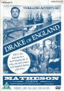 Prezzi e Sconti: #Drake of england  ad Euro 9.19 in #Network #Entertainment dvd and blu ray