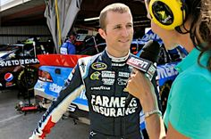 kasey kahne 2014 | Kasey Kahne, No. 5 team at Richmond | News | Hendrick Motorsports