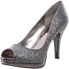 I want these shoes! SO BAD