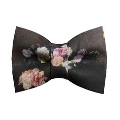 Power, Corruption by birties.com