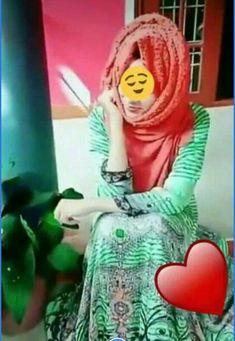 Love Couple Images, Couples Images, Hijabi Girl, Girl Hijab, Hijab Dpz, Stylish Hijab, Stylish Dpz, Muslim Hijab, Girl Smoking