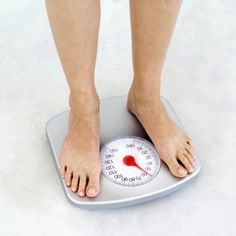 Tips on How to Gain Weight the Healthy Way. http://www.bornadragon.com/2014/01/from-light-weight-to-right-weight.html