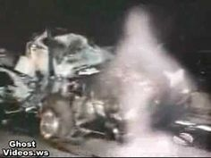 Horrific Car Accident Victim Saved By Guardian Angel | Real Near Life Death Experiences | Faith Video | Angel Encounters | Angelic Encountering | Miraculous Events | - Beliefnet.com