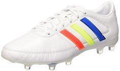 half off 088e5 70442 Comprar Ofertas de adidas Gloro 16.1 FG, Botas de Fútbol