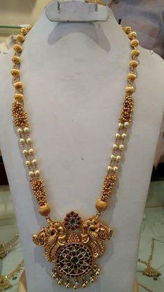 Big Jewelry, India Jewelry, Pandora Jewelry, Pearl Jewelry, Pendant Jewelry, Antique Jewelry, Gold Jewelry, Beaded Jewelry, Jewelry Design