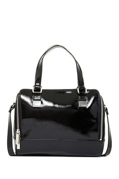ba54a8b11 Isabel Leather Satchel by Hobo on @nordstrom_rack Sponsored by Nordstrom  Rack. Leather Satchel,