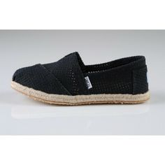 Every purchase you make, TOMS will help a person in Need. Every pair of shoes you purchase Cheap Toms Shoes, Toms Shoes Outlet, New Fashion, Fashion Shoes, New Shoes, Women's Shoes, Street Style Shoes, Shoes 2014, Discount Toms