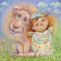 4920201_6 (700x698, 207Kb) Engel Illustration, Angel Guide, Angel Cards, Naive Art, Card Reading, Cute Drawings, Elves, Cute Kids, Mermaid