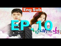 The Girl Who Can See Smells Ep 10 Eng Sub/ Indo sub-Sensory Couple Ep 10 Eng Sub-냄새를 보는 소녀 10 회