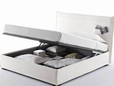 Come arredare una camera da letto piccola | Blog Edilnet Case, Bunk Beds, Toddler Bed, Blog, Furniture, Home Decor, Die Cutting, Child Bed, Decoration Home