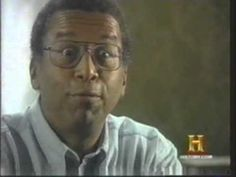 The Underground Railroad - Episode 1