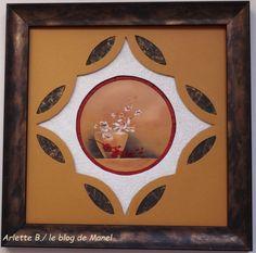 Arlette B./ élève de Manel / PP turlututu Bottle Opener, Blog, Frame, Wall, Home Decor, Picture Frame, Decoration Home, Room Decor, Blogging