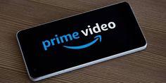 Estos son los estrenos de Amazon Prime Video para octubre