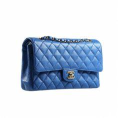 91db2b361012 140 Most inspiring StarStyle images | Chanel handbags, Fashion ...