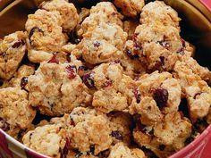 Cornflakes-Kekse, ein sehr leckeres Rezept aus der Kategorie Kinder. Bewertungen: 35. Durchschnitt: Ø 3,8.