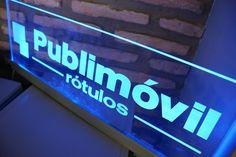 Principales ventajas de los leds en rótulos y letreros Rotulos en Barcelona | Tecneplas - http://rotulos-tecneplas.com/principales-ventajas-los-leds-rotulos-letreros/ #BuenRotulado, #Carteleria, #LedsEnRótulos, #LuminososYLetreros, #RotulosYLetrerosParaPublicidadExterior   #ROTULOS,LETREROSYLUMINOSOSENGENERAL @Tecneplas