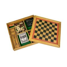 Just one piece from the Wooden Games Workshop range. Beautifully finished, this range of wooden favourites brings together classic board games and Clue Board Game, Game Boards, Skittles Game, Sequence Game, T Games, Dice Games, Classic Board Games, Tic Tac Toe Game, Family Game Night