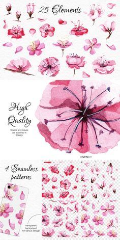 Sakura Tree Painting Beautiful Ideas For 2019 Cherry Blossom Painting, Cherry Blossom Tree, Blossom Trees, Tree Tattoo Back, Oak Tree Tattoo, Tree Wedding Centerpieces, Palm Tree Pictures, Cherry Blooms, Watercolor Trees