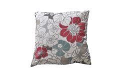 fresh Throw Pillows, Fresh, Blue, Toss Pillows, Cushions, Decorative Pillows, Decor Pillows, Scatter Cushions