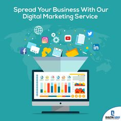 Digital links is a UAE based digital marketing agency with sky high expertise in core digital marketing services like SEO, PPC, social media marketing, content marketing, email marketing etc. Facebook Marketing, Content Marketing, Social Media Marketing, Digital Marketing Services, Seo Services, Companies In Usa, Seo Agency, Best Seo, Software Development
